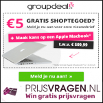 win-een-apple-macbook-pro-133-inch