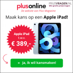 win-een-ipad-van-apple-twv-euro389