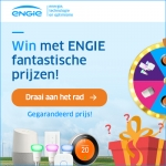 Win Google Home speaker e.a. prijzen