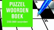 Puzzelwoordenboek