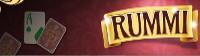 Win Geld met Rummi online