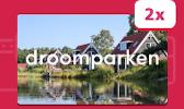 WinWeken.nl winactie